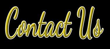 Contact Us at Service@ansplumbing.net