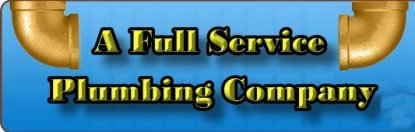 ANS Plumbing Serving the Dallas Ft. Worth area since 2000.