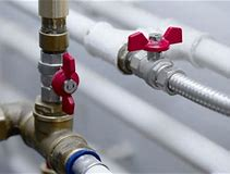 New Gas Pipes by ANS Plumbing